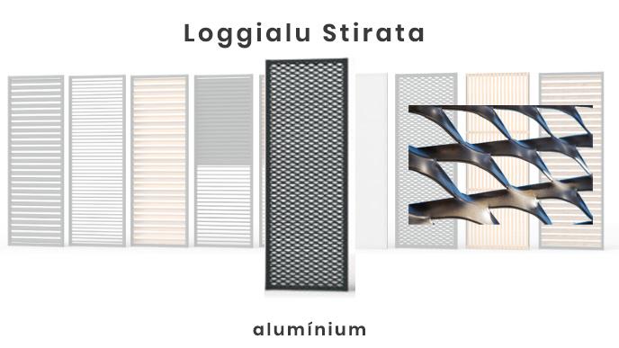 3Loggialu_Stirata_gal