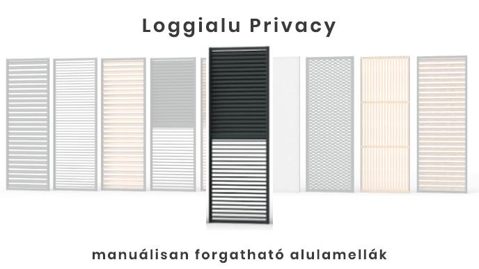 4Loggialu_Privacy_gal