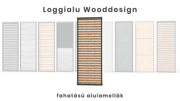 5Loggialu_Wooddesign_gal