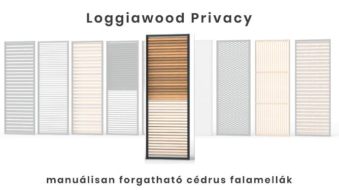 7Loggiawood_Privacy_gal