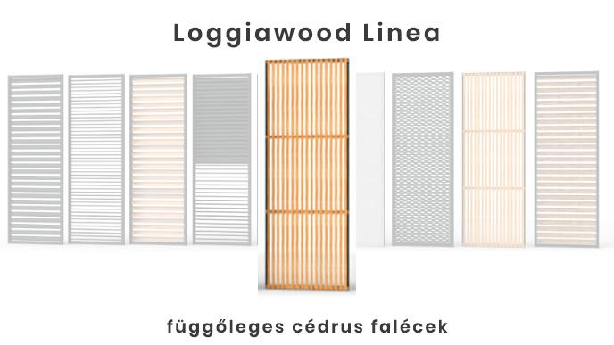 8Loggiawood_Linea_gal
