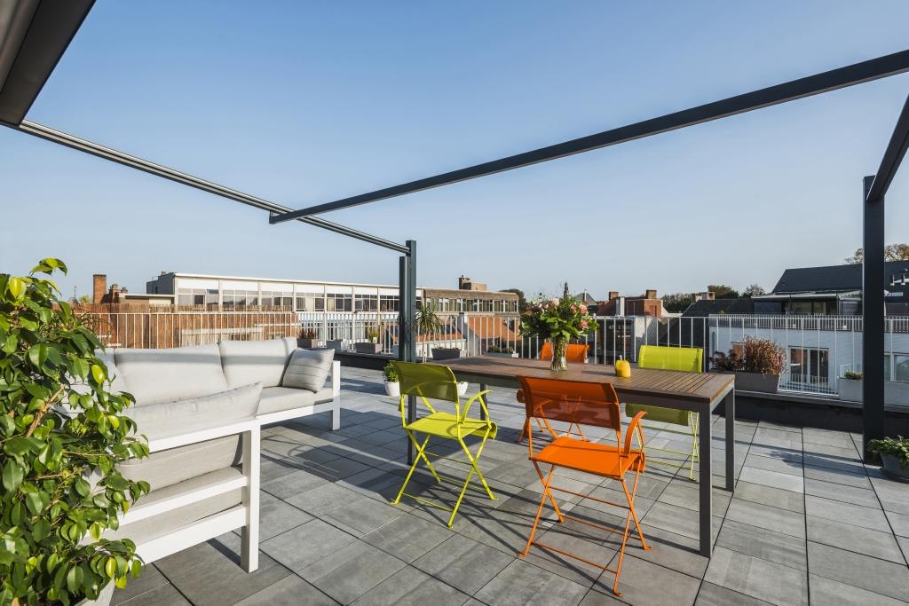appartement_herentals_lapure_2138