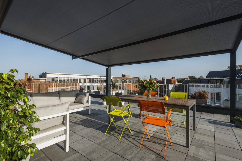 appartement_herentals_lapure_2141