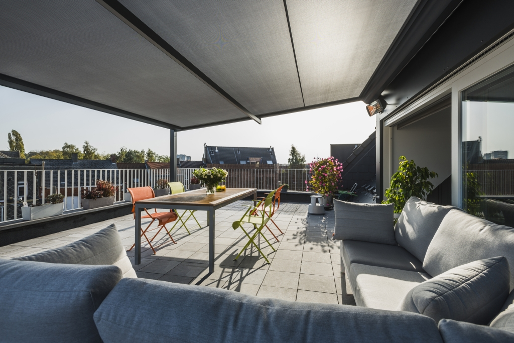 appartement_herentals_lapure_2167